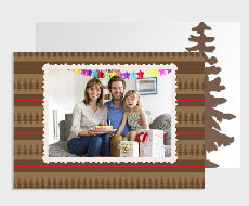 https://www.photojaanic.com/sites/all/themes/bootstrap_business/images/products/newyearcards/Pine Forest_medium_4.jpg