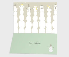 http://www.photojaanic.com/sites/all/themes/bootstrap_business/images/products/newyearcards/Snowman_medium_2.jpg