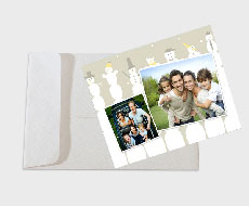 http://www.photojaanic.com/sites/all/themes/bootstrap_business/images/products/newyearcards/Snowman_medium_3.jpg