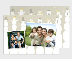 http://www.photojaanic.com/sites/all/themes/bootstrap_business/images/products/newyearcards/Snowman_medium_4.jpg