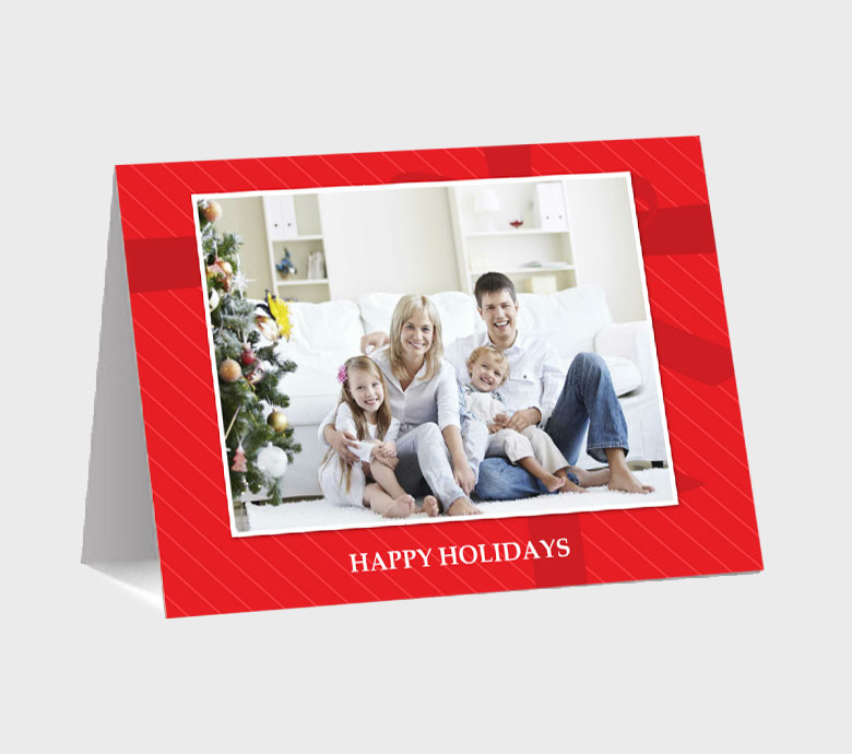 https://www.photojaanic.com/sites/all/themes/bootstrap_business/images/products/newyearcards/A Red Gift_medium_1.jpg