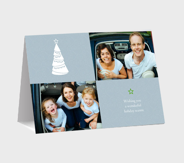 https://www.photojaanic.com/sites/all/themes/bootstrap_business/images/products/newyearcards/Christmas tree_medium_1.jpg
