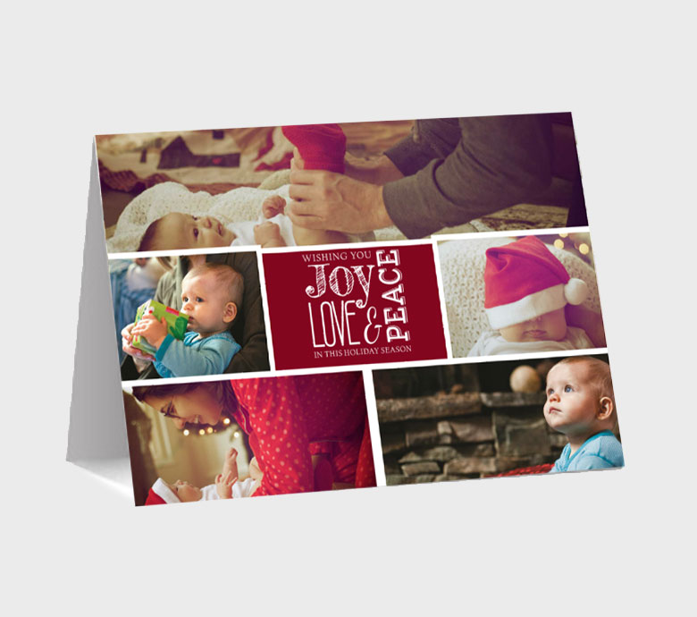 http://www.photojaanic.com/sites/all/themes/bootstrap_business/images/products/newyearcards/Joy love and Peace_medium_1.jpg
