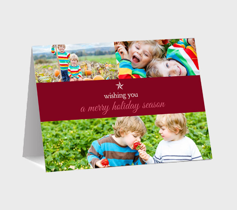 https://www.photojaanic.com/sites/all/themes/bootstrap_business/images/products/newyearcards/Merry Holiday Season_medium_1.jpg