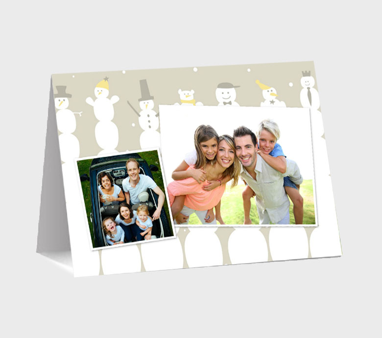 http://www.photojaanic.com/sites/all/themes/bootstrap_business/images/products/newyearcards/Snowman_medium_1.jpg