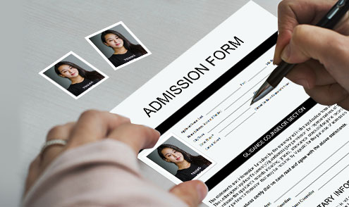 https://www.photojaanic.com/sites/all/themes/bootstrap_business/images/products/passport_page/passportprint_big_001.jpg