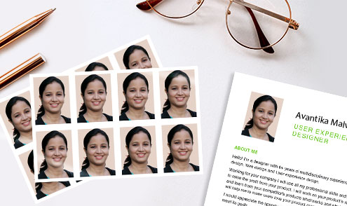https://www.photojaanic.com/sites/all/themes/bootstrap_business/images/products/passport_page/passportprint_big_002.jpg