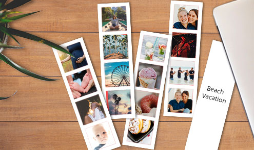 https://www.photojaanic.com/sites/all/themes/bootstrap_business/images/products/photostrips/photostrip_big_001.jpg