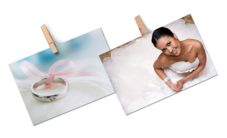 https://www.photojaanic.com/sites/all/themes/bootstrap_business/images/products/prints/Regular/prints_photoprints_medium_thumbnail_4.jpg