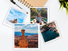 http://www.photojaanic.com/sites/all/themes/bootstrap_business/images/products/prints/square/prints_square_medium_thumbnail_2.jpg