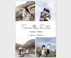 http://www.photojaanic.com/sites/all/themes/bootstrap_business/images/products/savethedate/Collage_medium_1.jpg