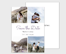 http://www.photojaanic.com/sites/all/themes/bootstrap_business/images/products/savethedate/Collage_medium_2.jpg