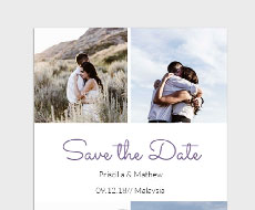 http://www.photojaanic.com/sites/all/themes/bootstrap_business/images/products/savethedate/Collage_medium_4.jpg