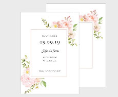 http://www.photojaanic.com/sites/all/themes/bootstrap_business/images/products/savethedate/Floral_medium_2.jpg
