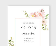 http://www.photojaanic.com/sites/all/themes/bootstrap_business/images/products/savethedate/Floral_medium_4.jpg