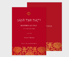 http://www.photojaanic.com/sites/all/themes/bootstrap_business/images/products/savethedate/Indian Wedding_medium_2.jpg