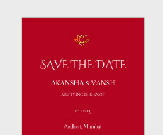 http://www.photojaanic.com/sites/all/themes/bootstrap_business/images/products/savethedate/Indian Wedding_medium_4.jpg