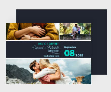 https://www.photojaanic.com/sites/all/themes/bootstrap_business/images/products/savethedate/Movie Poster_medium_2.jpg