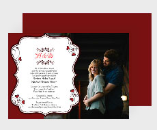 http://www.photojaanic.com/sites/all/themes/bootstrap_business/images/products/savethedate/Romantic_medium_2.jpg