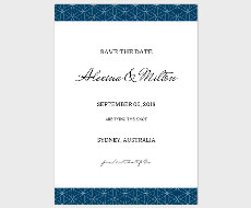 http://www.photojaanic.com/sites/all/themes/bootstrap_business/images/products/savethedate/Royal Blue_medium_1.jpg