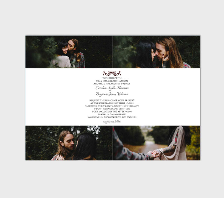 http://www.photojaanic.com/sites/all/themes/bootstrap_business/images/products/savethedate/Classic_medium_1.jpg