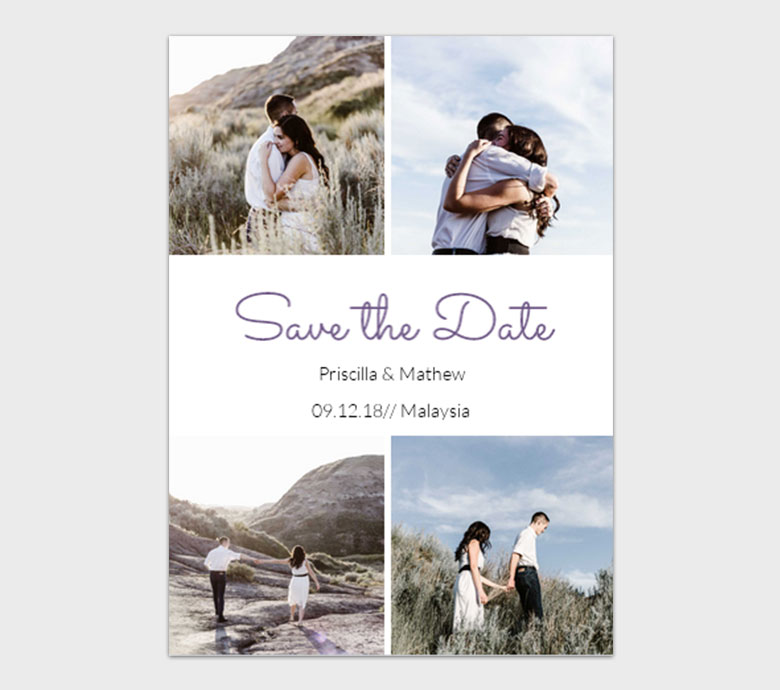 https://www.photojaanic.com/sites/all/themes/bootstrap_business/images/products/savethedate//Collage_medium_1.jpg