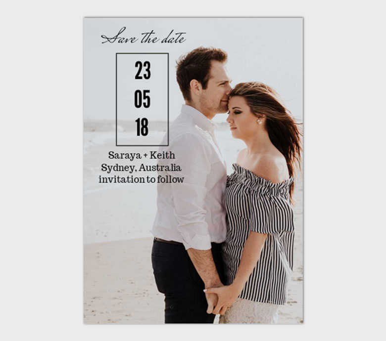 http://www.photojaanic.com/sites/all/themes/bootstrap_business/images/products/savethedate/Contemporary_medium_1.jpg
