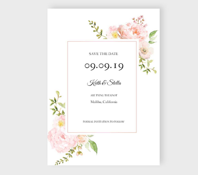 https://www.photojaanic.com/sites/all/themes/bootstrap_business/images/products/savethedate/Floral_medium_1.jpg