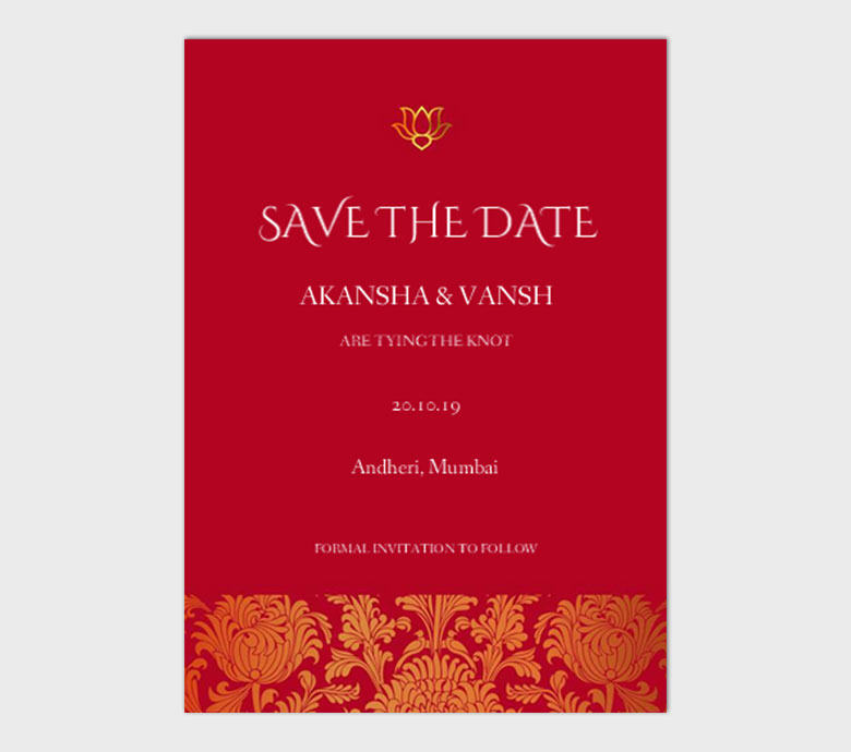 http://www.photojaanic.com/sites/all/themes/bootstrap_business/images/products/savethedate/Indian Wedding_medium_1.jpg