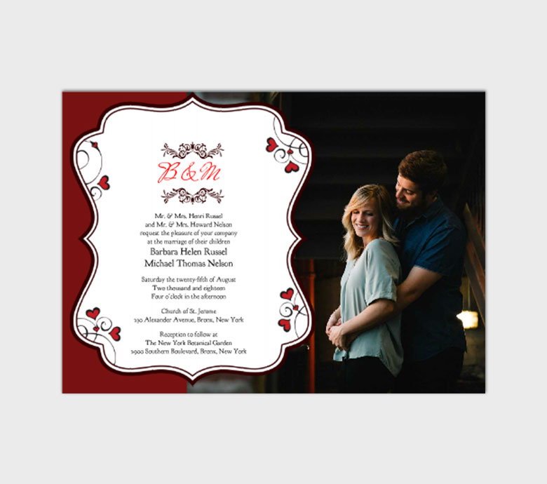 http://www.photojaanic.com/sites/all/themes/bootstrap_business/images/products/savethedate/Romantic_medium_1.jpg