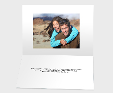 https://www.photojaanic.com/sites/all/themes/bootstrap_business/images/products/valentinecards/4504_medium_2.jpg