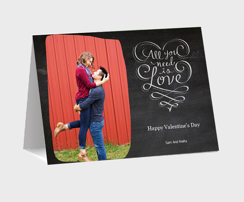 https://www.photojaanic.com/sites/all/themes/bootstrap_business/images/products/valentinecards/4844_medium_1.jpg