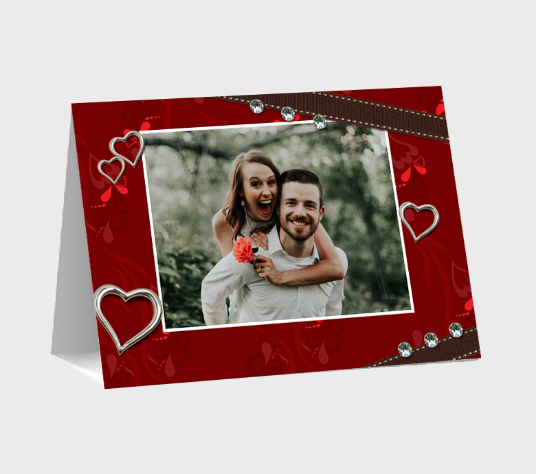 https://www.photojaanic.com/sites/all/themes/bootstrap_business/images/products/valentinecards/7669_medium_1.jpg