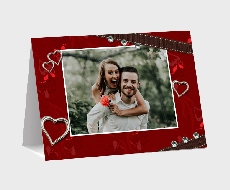 https://www.photojaanic.com/sites/all/themes/bootstrap_business/images/products/valentinecards/Red of passion_medium_1.jpg
