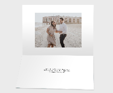 https://www.photojaanic.com/sites/all/themes/bootstrap_business/images/products/valentinecards/Red of passion_medium_2.jpg