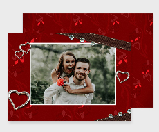 https://www.photojaanic.com/sites/all/themes/bootstrap_business/images/products/valentinecards/Red of passion_medium_4.jpg