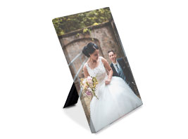 online photo frame