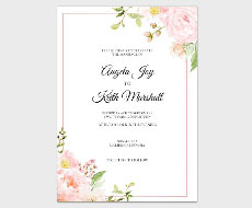 https://www.photojaanic.com/sites/all/themes/bootstrap_business/images/products/weddinginvites/Floral_medium_1.jpg