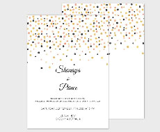http://www.photojaanic.com/sites/all/themes/bootstrap_business/images/products/weddinginvites/Glitter_medium_2.jpg