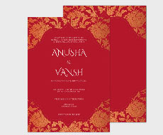 http://www.photojaanic.com/sites/all/themes/bootstrap_business/images/products/weddinginvites/Indian wedding_medium_2.jpg