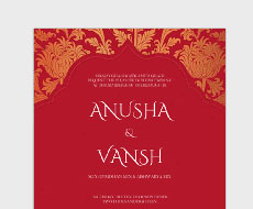 http://www.photojaanic.com/sites/all/themes/bootstrap_business/images/products/weddinginvites/Indian wedding_medium_4.jpg