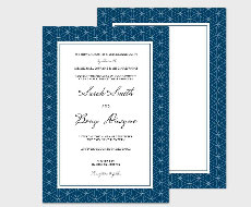 http://www.photojaanic.com/sites/all/themes/bootstrap_business/images/products/weddinginvites/Royal blue_medium_2.jpg