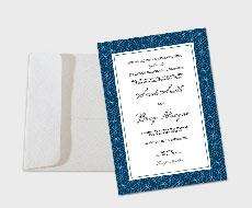 https://www.photojaanic.com/sites/all/themes/bootstrap_business/images/products/weddinginvites/Royal blue_medium_3.jpg
