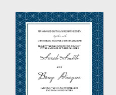 http://www.photojaanic.com/sites/all/themes/bootstrap_business/images/products/weddinginvites/Royal blue_medium_4.jpg