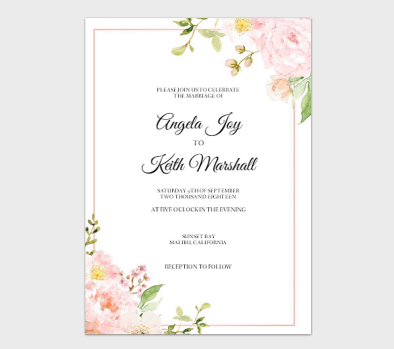 http://www.photojaanic.com/sites/all/themes/bootstrap_business/images/products/weddinginvites/Floral_medium_1.jpg
