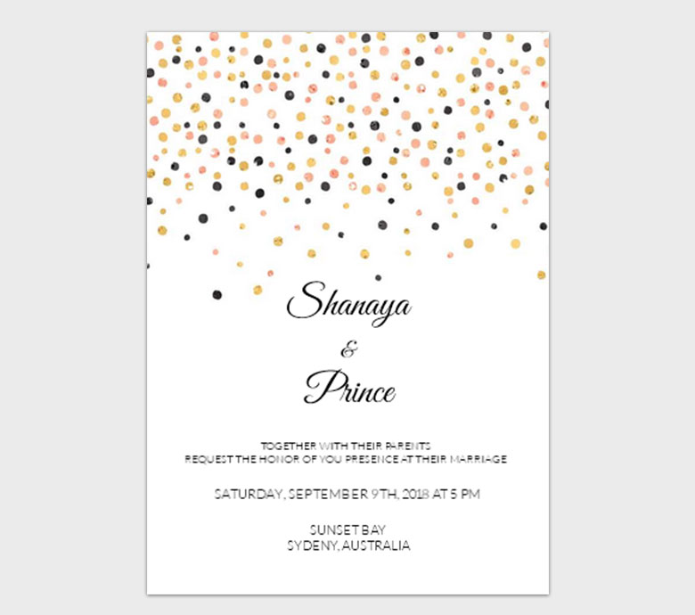 http://www.photojaanic.com/sites/all/themes/bootstrap_business/images/products/weddinginvites/Glitter_medium_1.jpg