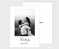 http://www.photojaanic.com/sites/all/themes/bootstrap_business/images/products/weddingthankyou/Contemporary_medium_2.jpg