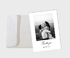 http://www.photojaanic.com/sites/all/themes/bootstrap_business/images/products/weddingthankyou/Contemporary_medium_3.jpg