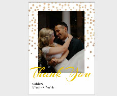 http://www.photojaanic.com/sites/all/themes/bootstrap_business/images/products/weddingthankyou/Cursive_medium_1.jpg