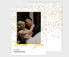 http://www.photojaanic.com/sites/all/themes/bootstrap_business/images/products/weddingthankyou/Cursive_medium_2.jpg